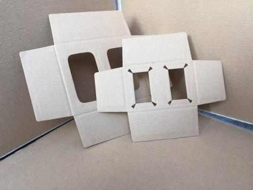 Paper Box Inlay 1