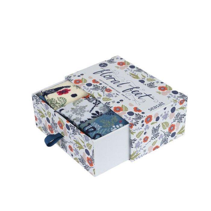 Drawer Box Packaging 3