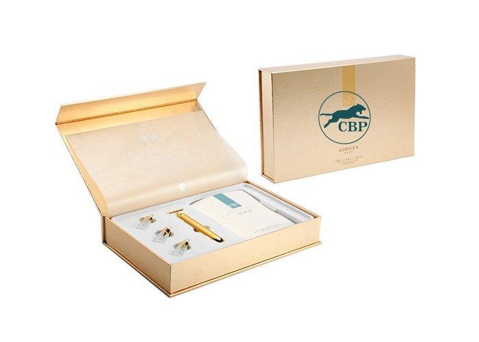Makeup gift box | Cosmetic Box